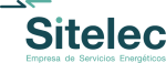 Grupo Sitelec · Empresa de Servicios Energéticos